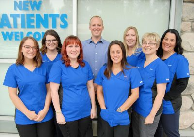 dental-team