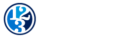 123dentist logo